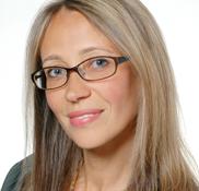 Margarita Taglia